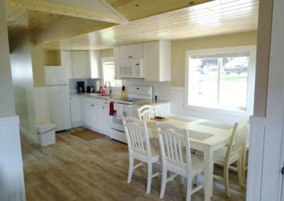 Hemlock-kitchen-dining-new