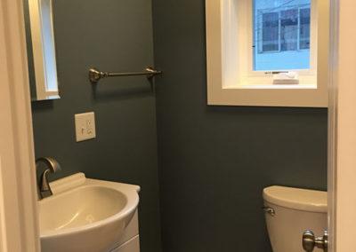 S3-bathroom