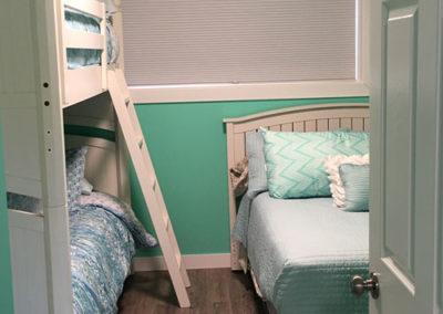 S3-bedroom