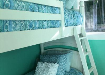 S3-bunkbeds