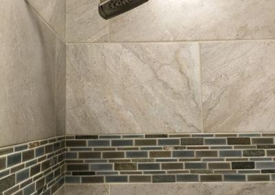 S3-shower