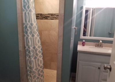 birch-bathroom