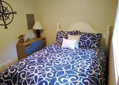 birch-bedroom-compass-new