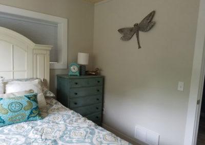 birch-bedroom-dragonfly