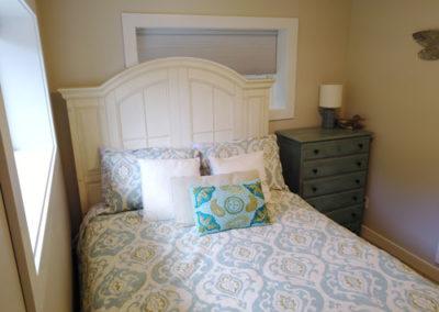 birch-bedroom-dragonfly-new