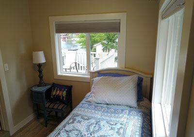 birch-bedroom-twin-new