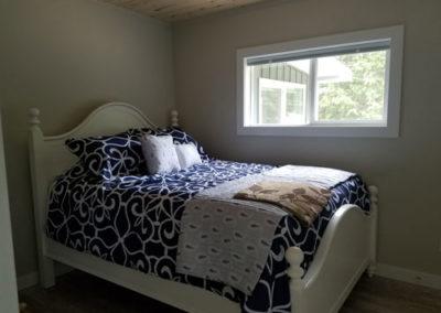 birch-bedroom2