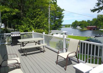 birch-deck-new