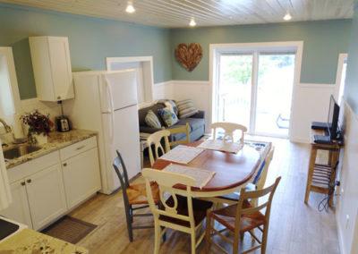 birch-dining-kitchen-new