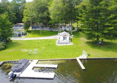 overhead-pontoon-cottages