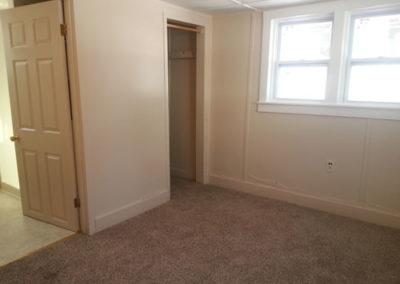 00LudAve-bedroom4