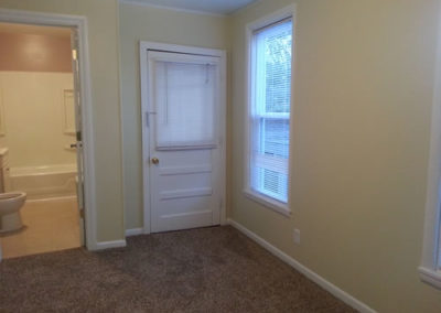 0Spruce-Bedroom2a