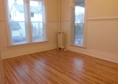 0Spruce-livingroomb