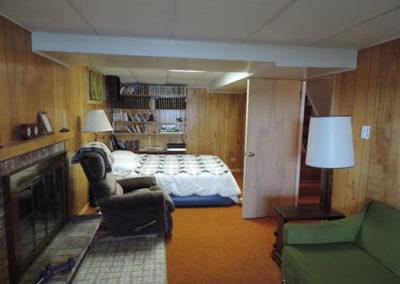 1-basement