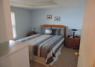 1-bed3