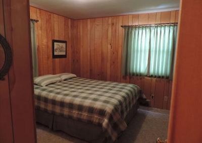1-bedroom1