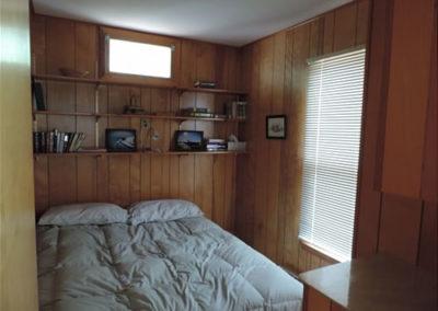 1-bedroom2
