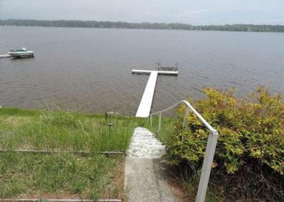 1-dock