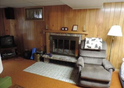 1-fireplace