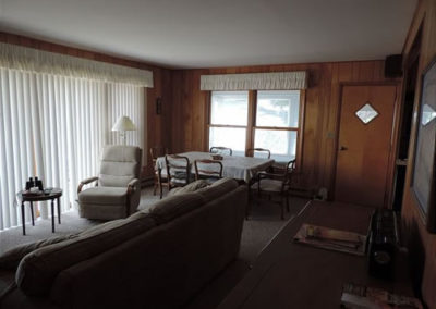 1-livingroom2