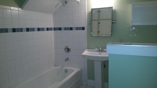 1Ferry-Bathroom