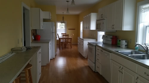 1Ferry-Kitchen-looking-toward-dining-room