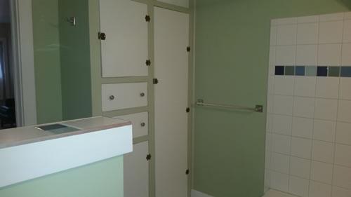 1Ferry-bathroom3