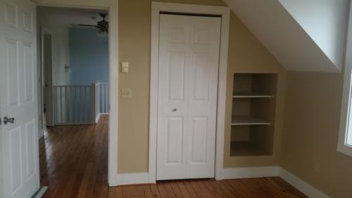1Ferry-bedroom-3-2