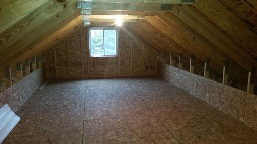 1Ferry-garage-loft-storage.