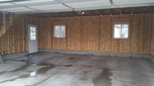 1Ferry-garage3
