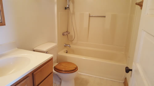 1Lud-bathroom