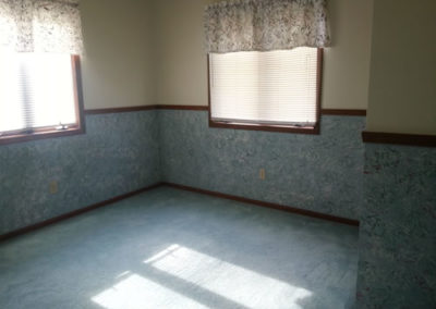 1ferry-bedroom2