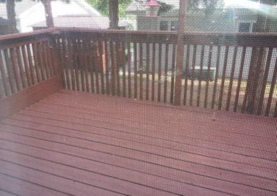 1ferry-deck