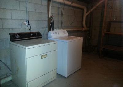 1ferry-washer-dryer