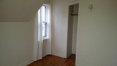 3Ludave-Bedroom