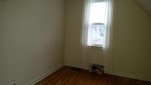 3Ludave-bedroom2