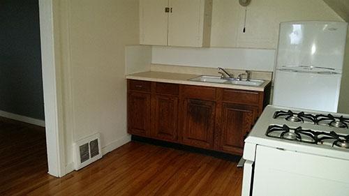 3Ludave-kitchen2