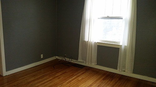 3Ludave-living-room