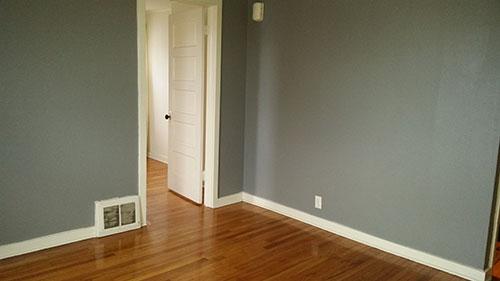 3Ludave-living-room2
