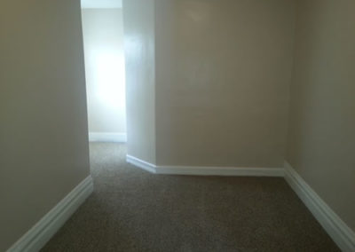 AptA-bedroom3