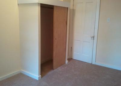 Efoster-closet