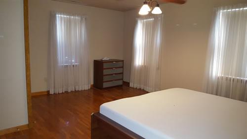 H-Bedroom-1a