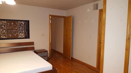 H-Bedroom-1b