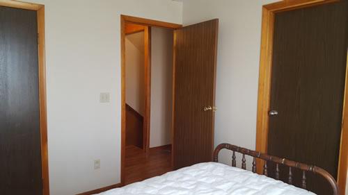 H-Bedroom-2b