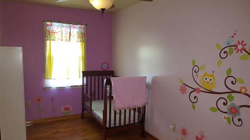 H-Bedroom-5a