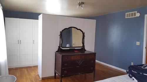 H-Bedroom-6b