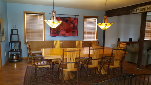H-Dining-Room