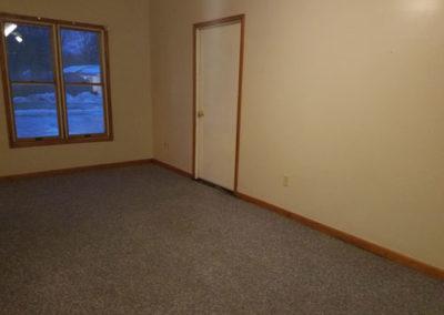 LPlum-familyroom-office