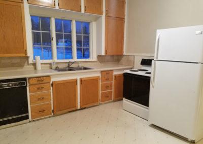 LPlum-kitchen