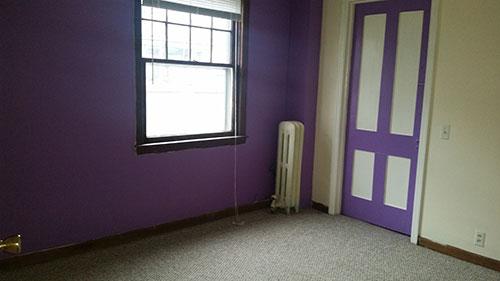 Mrobert-smaller-bedroom
